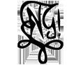 Nordgau Laa Retina Logo