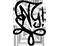 Nordgau Laa Logo